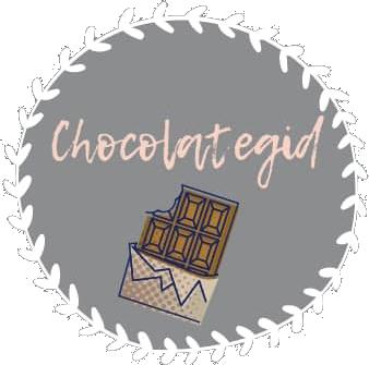 Шоколад Гид