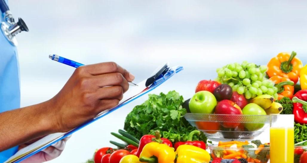 диета при гастрите