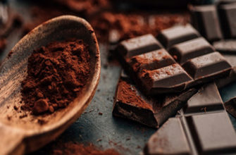 можно шоколад при диабете